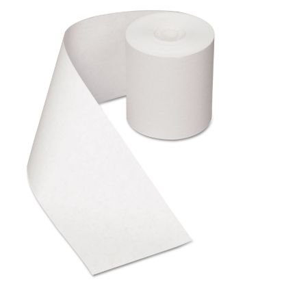 Picture of AmerCareRoyal® Register Rolls