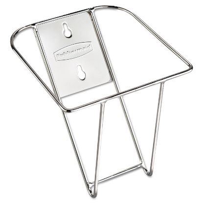 Picture of Rubbermaid® Commercial Scoop Holder Bracket