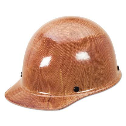 Picture of MSA Skullgard® Protective Hard Hats