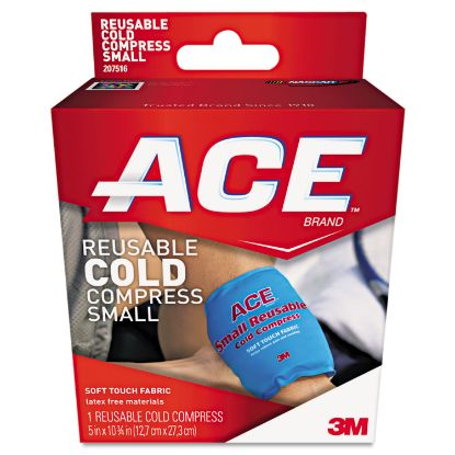 Picture of ACE™ Reusable Cold Compress