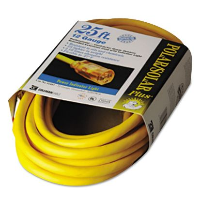 Picture of CCI® Polar/Solar® Outdoor Extension Cord