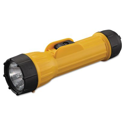 Picture of Bright Star® Industrial Heavy Duty Flashlight
