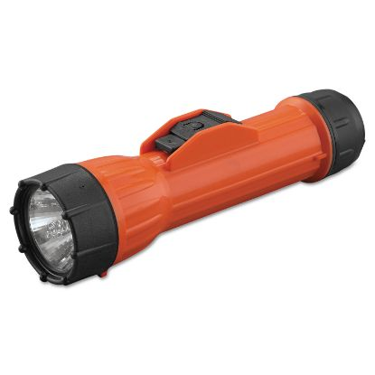 Picture of Bright Star® WorkSafe™ Waterproof Flashlight