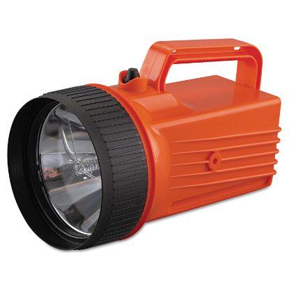 Picture of Bright Star® WorkSAFE Waterproof Lantern