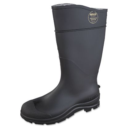 Picture of SERVUS® by Honeywell CT Safety Knee Boot with Steel Toe