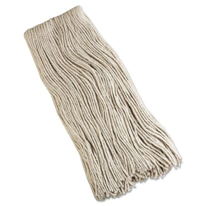 Picture of Anchor Brand® Saddle Mop Heads
