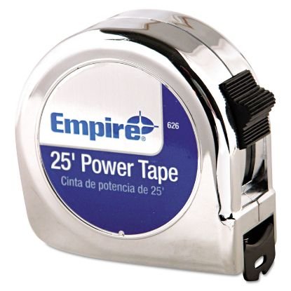 Picture of Empire® Power Tape Measure