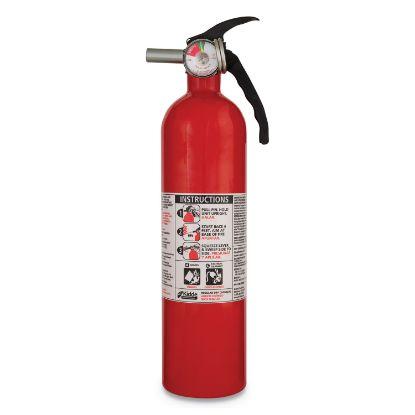 Picture of Kidde Kitchen/Garage Fire Extinguisher 466141