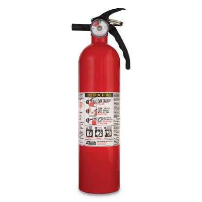 Picture of Kidde Full Home Fire Extinguisher 466142