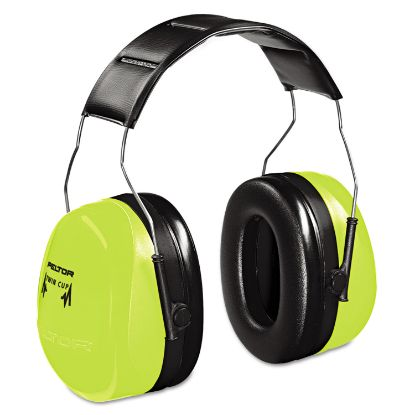 Picture of 3M™ Optime 105 Earmuffs H10AHV