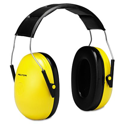 Picture of 3M™ Optime 98 H9A Earmuffs