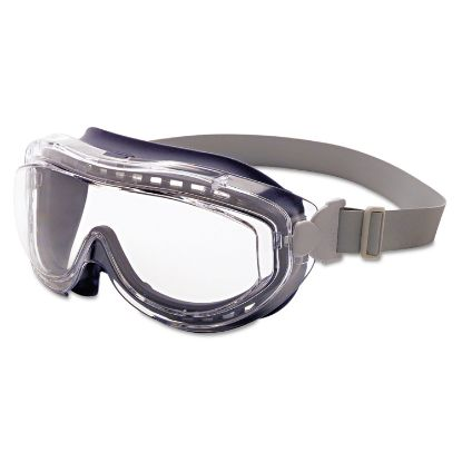 Picture of Honeywell Uvex™ Flex Seal™ Goggles S3400X
