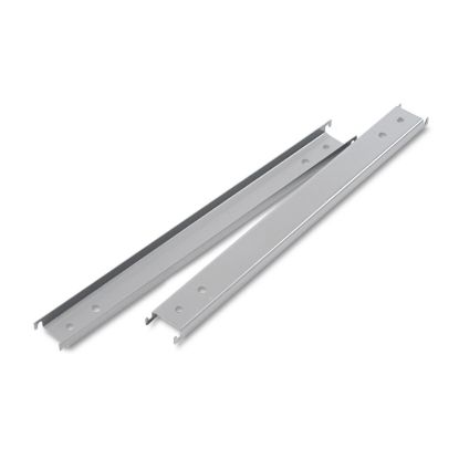 Picture of Alera® Three Row Hangrails