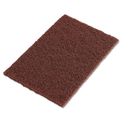 Picture of 3M™ Scotch-Brite™ Hand Pad 048011-16553