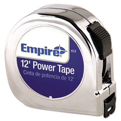 Picture of Empire® Tape Measure 612