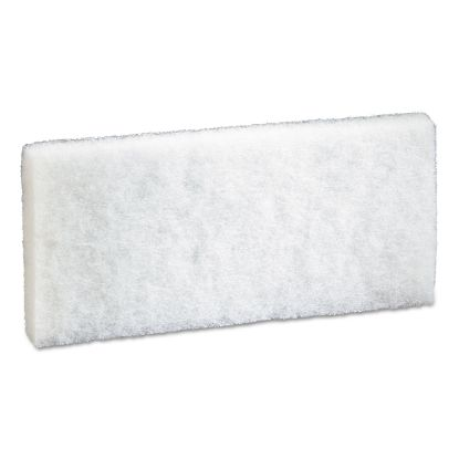 Picture of 3M™ Doodlebug™ Scrub Pad