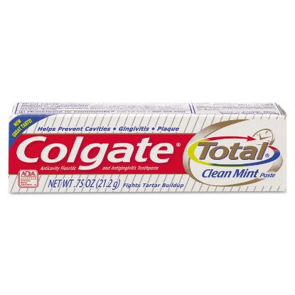 Picture of Colgate® Total® Toothpaste