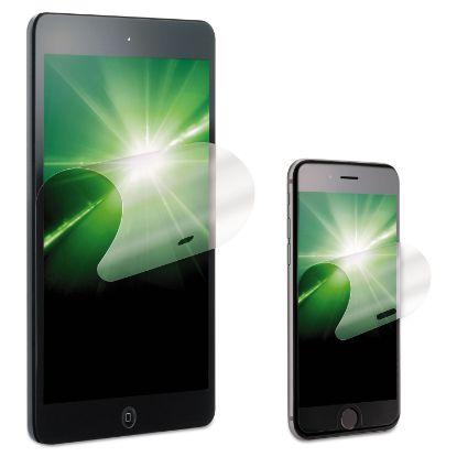 Picture of 3M™ Anti-Glare Screen Protector