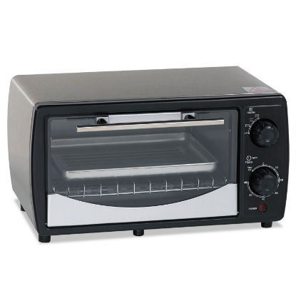 Picture of Avanti Toaster Oven