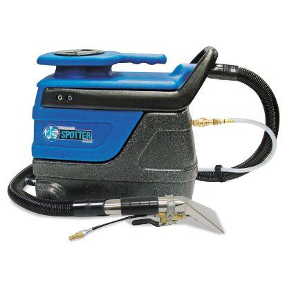 Picture of Mercury Floor Machines Mercury 3-Gallon Carpet Spot Extractor with Hand Tool