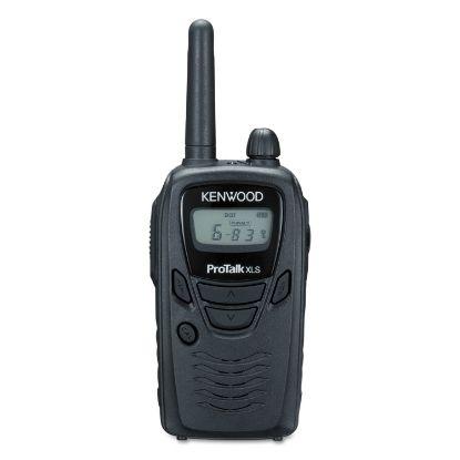 Picture of Kenwood ProTalk® TK3230K Business Radio