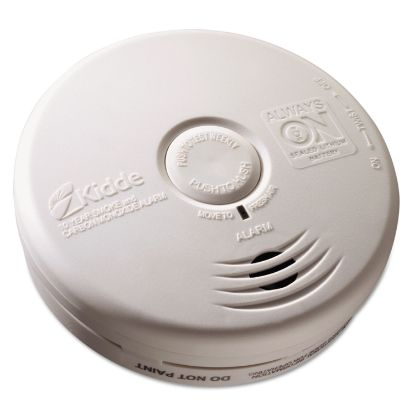 Picture of Kidde Kitchen Smoke and Carbon Monoxide Sealed Battery Alarm