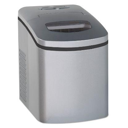 Picture of Avanti Portable Countertop Ice Maker