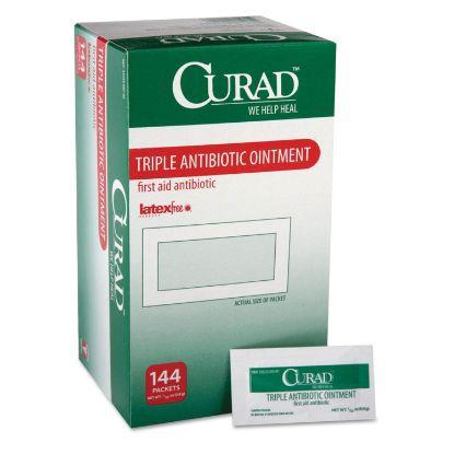 Picture of CURAD® Hydrocortisone Cream