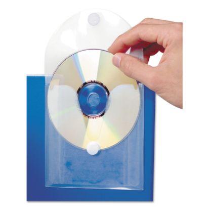 Picture of Baumgartens® CD Pocket