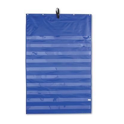 Picture of Carson-Dellosa Education Essential Pocket Chart