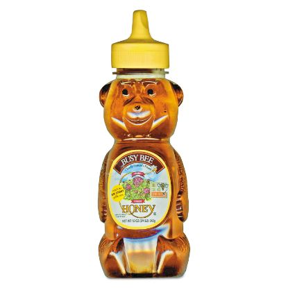 Picture of Busy Bee Clover Honey