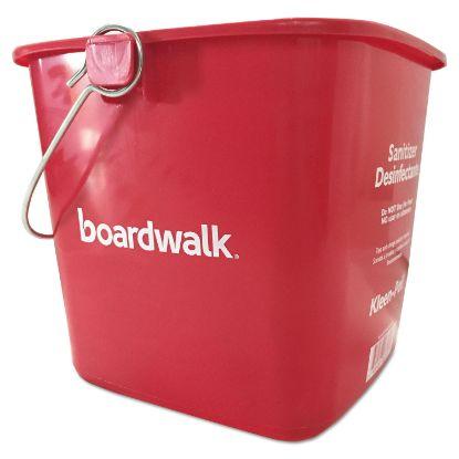 Picture of Boardwalk® Bucket