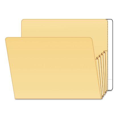 Picture of Tabbies® File Folder End Tab Converter Extenda Strip