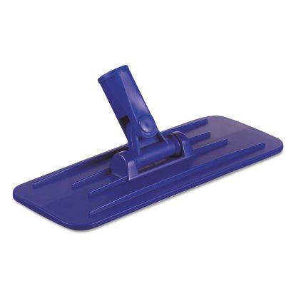 Picture of Boardwalk® Swivel Pad Holder