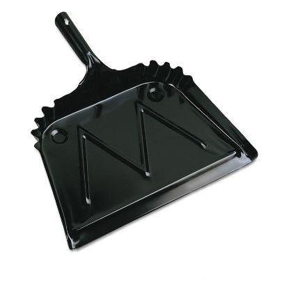 Picture of Boardwalk® Metal Dust Pan