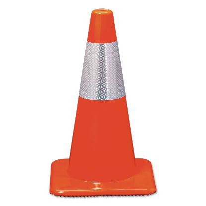 Picture of 3M™ Reflective Safety Cone