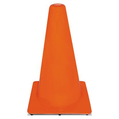 Picture of 3M™ Non-Reflective Safety Cone