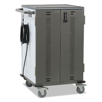 Picture of Ergotron® YES Basic Charging Cart