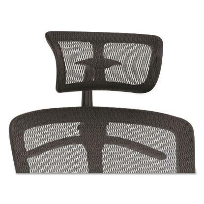 Picture of Alera® EQ Series Headrest
