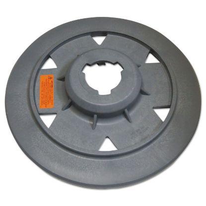 Picture of Mercury Floor Machines Tri-Lock Plastic Pad Driver