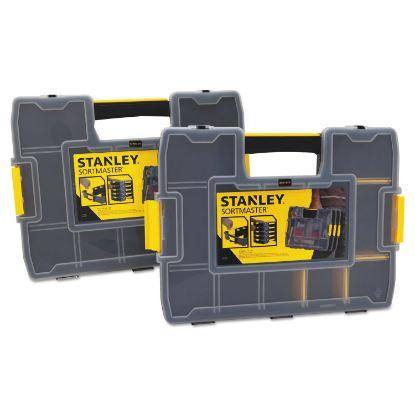 Picture of Stanley® Sortmaster™ Junior Organizer