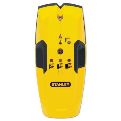 Picture of Stanley® Stud Sensor 150