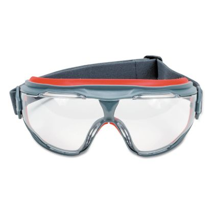 Picture of 3M™ GoggleGear™ 500 Series Safety Goggles with Scotchgard™ Anti-fog Technology