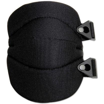 Picture of ergodyne® ProFlex® 230 Wide Soft Cap Knee Pad