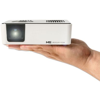 Picture of AAXA M5 HD LED Micro Projector