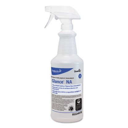Picture of Diversey™ Glance NA Spray Bottle