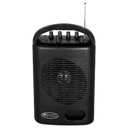 Picture of AmpliVox® Power Pod PA