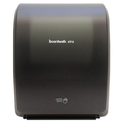Picture of Boardwalk® Xtra Electronic Hand Towel Dispenser