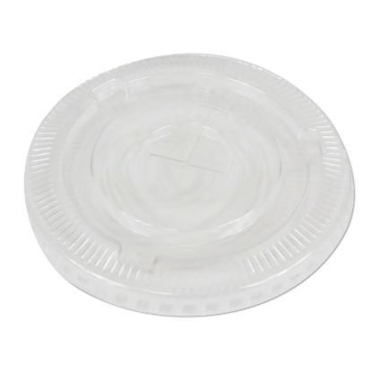 Picture of Boardwalk® PET Cold Cup Lids