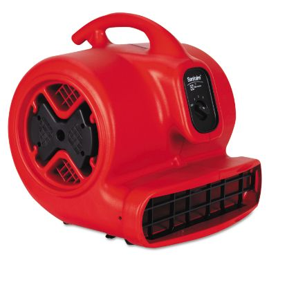 Picture of Sanitaire® DRY TIME™ Air Mover SC6056A